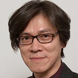 Koji Okada