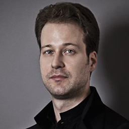 Philipp Ostermaier