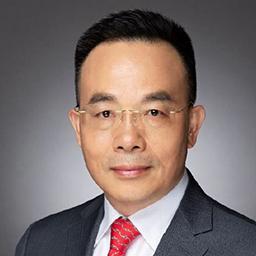 Chuanxin Liang