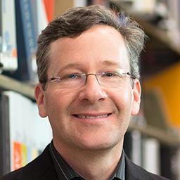 Richard Maimon