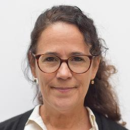 Stacy Eisenberg