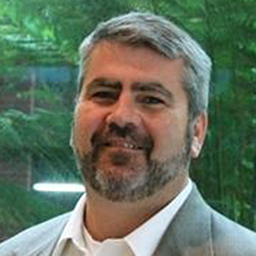 Christopher Palermo