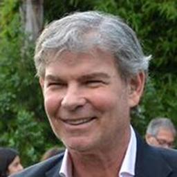 Fernando Elsztain
