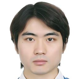 Chunsheng Li