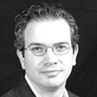 Jay L. Berman