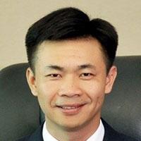 Zhengkai Huang