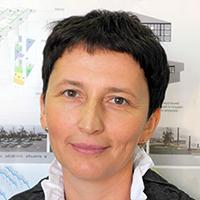 Elena Generalova