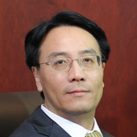 Jianping Gu