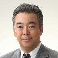 Hiroo Mori
