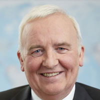 Winfried Heusler