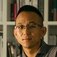 Yongqiang Chao