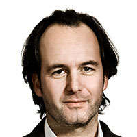 Stephan Rewolle