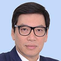 Francis Au