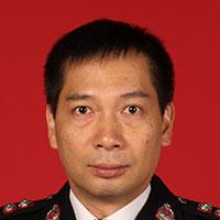 Kwok-chung Choi