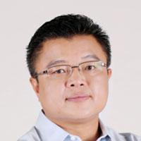 Shengwei Xue