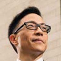 Herman Chui