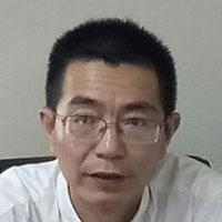 Chuanyao Long