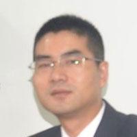 Zhen Wang