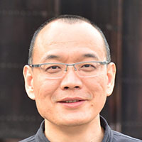 Chao (Ivan) Wan