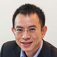 Ruiqi Zheng