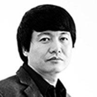 Yan Meng