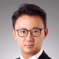 Darren Xia