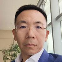 Jizhou Liu