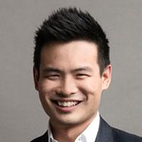 Matthew Khoo