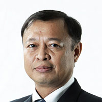 Tengku Dato' Ab Aziz Tengku Mahmud