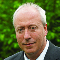 Matthias Roik