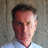 Greg Holman