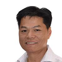 Thanh Quach