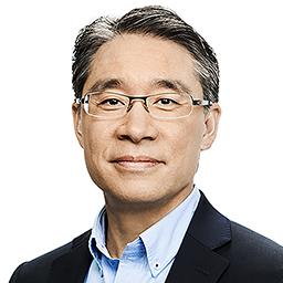 Leo Chow