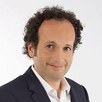 Samer Charara