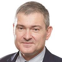 Pierre-Louis Fortier