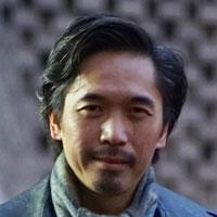 Edwin Chi Wai Chan