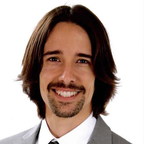 Carlos de Oliveira