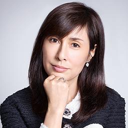 Janette Wan Ming Chan