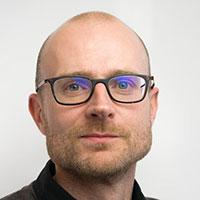Sander Versluis