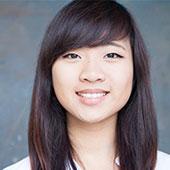 Noreen Wu