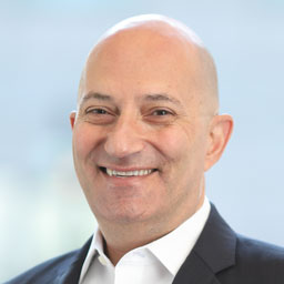 Serge Nalbantian