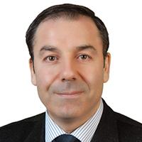 Yusuf Zahit Gündogdu
