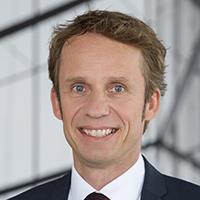 Holger Hinz