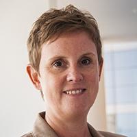 Susan Lamont