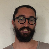 Dario Trabucco