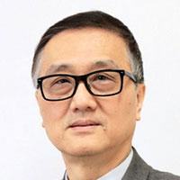 Kam Chuen (Vincent) Tse