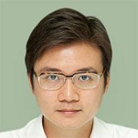 CK Dickson Wong