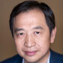 Congzhen Xiao