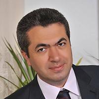 Zaher Hadow
