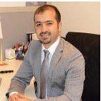 Bashar Kassab
